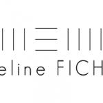 Logo Emeline FICHOT