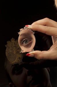 Miroir4PlevresetoericardesSaphir